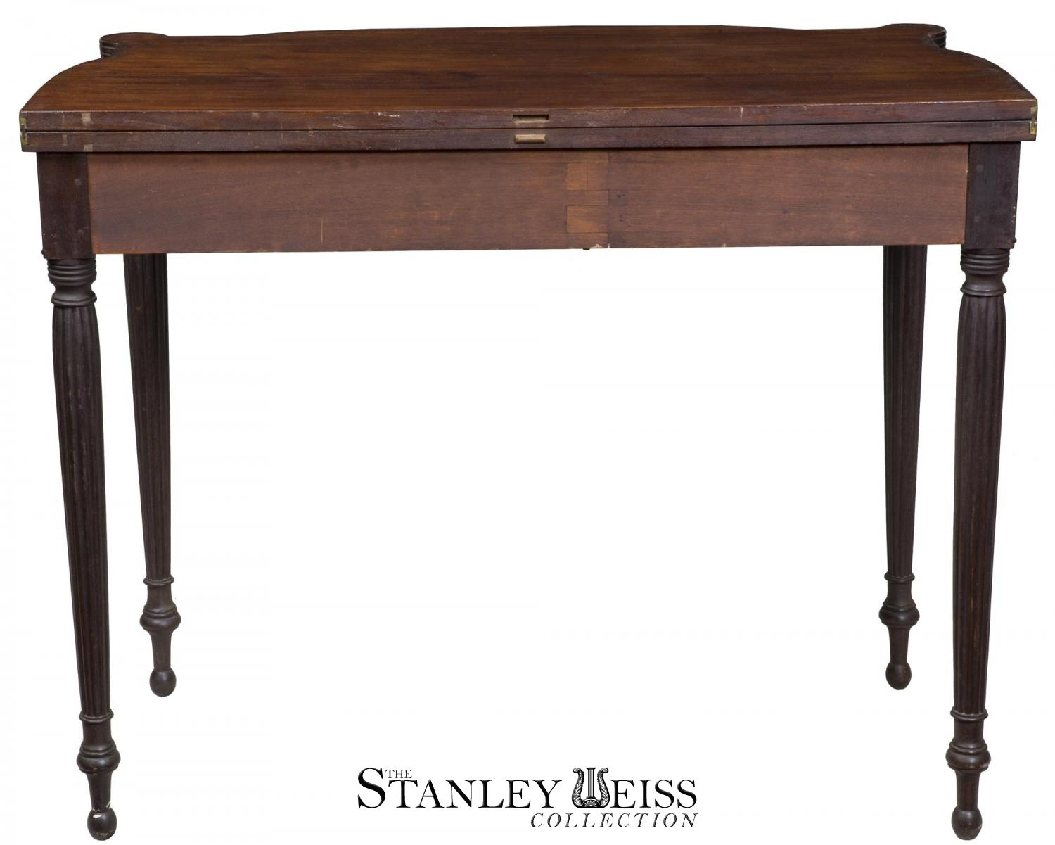 but salle manger a neglected home beautifully restored in the midwest with but salle manger. Black Bedroom Furniture Sets. Home Design Ideas
